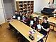 iPad Unterstützung