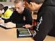 iPad-Klassen 2019_1
