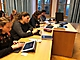 iPad-Klassen 2019