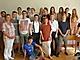 Kunst- und Friedensprojekt zum Schuljubiläum_1
