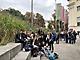 Landestheater Linz – Führung und Theaterstück_2