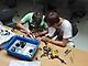 Robotik in der Talentwerkstatt_2
