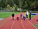 Sportwoche_Obertraun