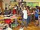 Zurück in die Volksschule_6